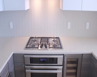1 Bedroom, Downtown Boston Rental in Boston, MA for $4,450 - Photo 2