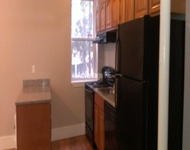 2 Bedrooms, Commonwealth Rental in Boston, MA for $1,900 - Photo 1