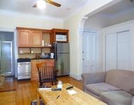 Studio, Columbus Rental in Boston, MA for $2,100 - Photo 1