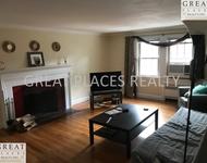 3 Bedrooms, Oak Square Rental in Boston, MA for $2,950 - Photo 2