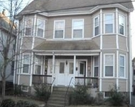 2 Bedrooms, West Newton Rental in Boston, MA for $1,750 - Photo 1
