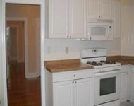 2 Bedrooms, West Newton Rental in Boston, MA for $1,750 - Photo 2
