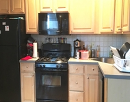 2 Bedrooms, Thompson Square - Bunker Hill Rental in Boston, MA for $2,700 - Photo 2