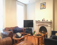 2 Bedrooms, Thompson Square - Bunker Hill Rental in Boston, MA for $2,700 - Photo 1