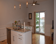 2 Bedrooms, Thompson Square - Bunker Hill Rental in Boston, MA for $3,300 - Photo 1