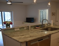 2 Bedrooms, Thompson Square - Bunker Hill Rental in Boston, MA for $3,300 - Photo 2
