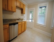 2 Bedrooms, Washington Square Rental in Boston, MA for $2,800 - Photo 1