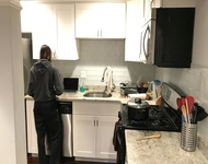 2 Bedrooms, Highland Park Rental in Boston, MA for $2,500 - Photo 1