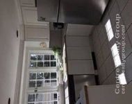 5 Bedrooms, Newton Center Rental in Boston, MA for $6,200 - Photo 1