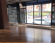 Studio, Milton Rental in Boston, MA for $13,000 - Photo 1
