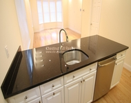 2 Bedrooms, Neighborhood Nine Rental in Boston, MA for $4,345 - Photo 1