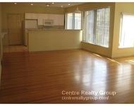 2 Bedrooms, Newton Corner Rental in Boston, MA for $2,700 - Photo 2