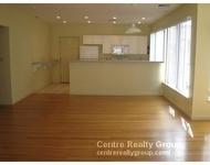 2 Bedrooms, Newton Corner Rental in Boston, MA for $2,700 - Photo 1