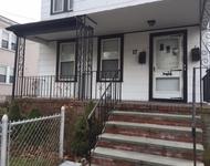 2 Bedrooms, Faulkner Rental in Boston, MA for $1,850 - Photo 1