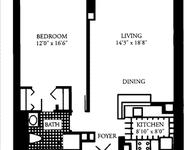 1 Bedroom, Malden Center Rental in Boston, MA for $1,905 - Photo 1