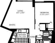 1 Bedroom, Malden Center Rental in Boston, MA for $2,245 - Photo 1