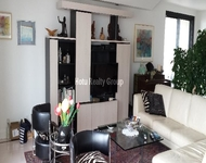 1 Bedroom, Waterfront Rental in Boston, MA for $3,750 - Photo 2
