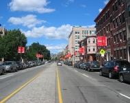 3 Bedrooms, Lower Roxbury Rental in Boston, MA for $3,695 - Photo 1