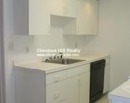 3 Bedrooms, Coolidge Corner Rental in Boston, MA for $3,260 - Photo 1