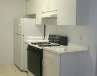 3 Bedrooms, Coolidge Corner Rental in Boston, MA for $3,260 - Photo 2