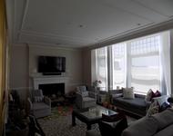 3 Bedrooms, Milton Rental in Boston, MA for $7,975 - Photo 2