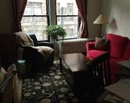 1 Bedroom, Coolidge Corner Rental in Boston, MA for $2,095 - Photo 2