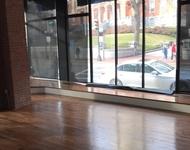 Studio, Back Bay East Rental in Boston, MA for $13,000 - Photo 1