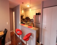 1 Bedroom, West End Rental in Boston, MA for $3,000 - Photo 2
