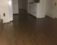 1 Bedroom, Waterfront Rental in Boston, MA for $2,195 - Photo 1