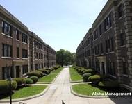 2 Bedrooms, Malden Center Rental in Boston, MA for $2,100 - Photo 1