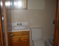 4 Bedrooms, Brookline Village Rental in Boston, MA for $3,800 - Photo 1