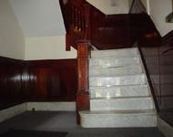 4 Bedrooms, Coolidge Corner Rental in Boston, MA for $3,900 - Photo 1