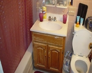 2 Bedrooms, West Fens Rental in Washington, DC for $2,675 - Photo 1
