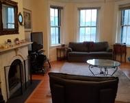 1 Bedroom, Beacon Hill Rental in Boston, MA for $3,400 - Photo 1