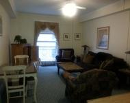 1 Bedroom, Beacon Hill Rental in Boston, MA for $3,000 - Photo 1
