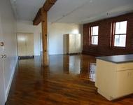 1 Bedroom, Lower Roxbury Rental in Boston, MA for $3,300 - Photo 1