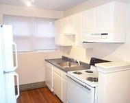 Studio, Davis Square Rental in Boston, MA for $1,925 - Photo 1