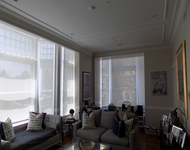 3 Bedrooms, Back Bay East Rental in Boston, MA for $7,975 - Photo 1