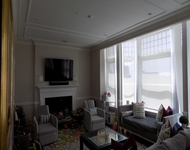 3 Bedrooms, Back Bay East Rental in Boston, MA for $7,975 - Photo 2