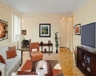 2 Bedrooms, Washington Square Rental in Boston, MA for $3,400 - Photo 2