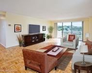1 Bedroom, Washington Square Rental in Boston, MA for $2,575 - Photo 2