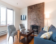 1 Bedroom, Back Bay East Rental in Boston, MA for $3,100 - Photo 2