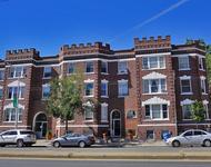 4 Bedrooms, Neighborhood Nine Rental in Boston, MA for $2,995 - Photo 1