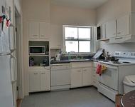 4 Bedrooms, Neighborhood Nine Rental in Boston, MA for $2,995 - Photo 2
