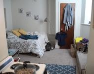 Studio, Bay Village Rental in Boston, MA for $1,640 - Photo 1