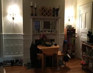 1 Bedroom, Back Bay West Rental in Boston, MA for $2,640 - Photo 2