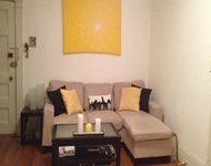 1 Bedroom, Prudential - St. Botolph Rental in Boston, MA for $2,200 - Photo 2