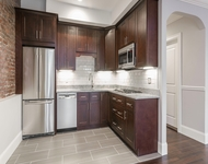4 Bedrooms, Kenmore Rental in Boston, MA for $7,500 - Photo 1