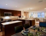 1 Bedroom, Back Bay East Rental in Boston, MA for $4,500 - Photo 2