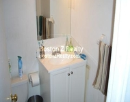 3BR at Cortes St. - Photo 1
